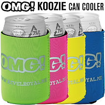 koozie_top.jpg