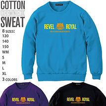 crew_sweat_top.jpg