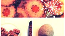 Dezember ist Kekse-Zeit!