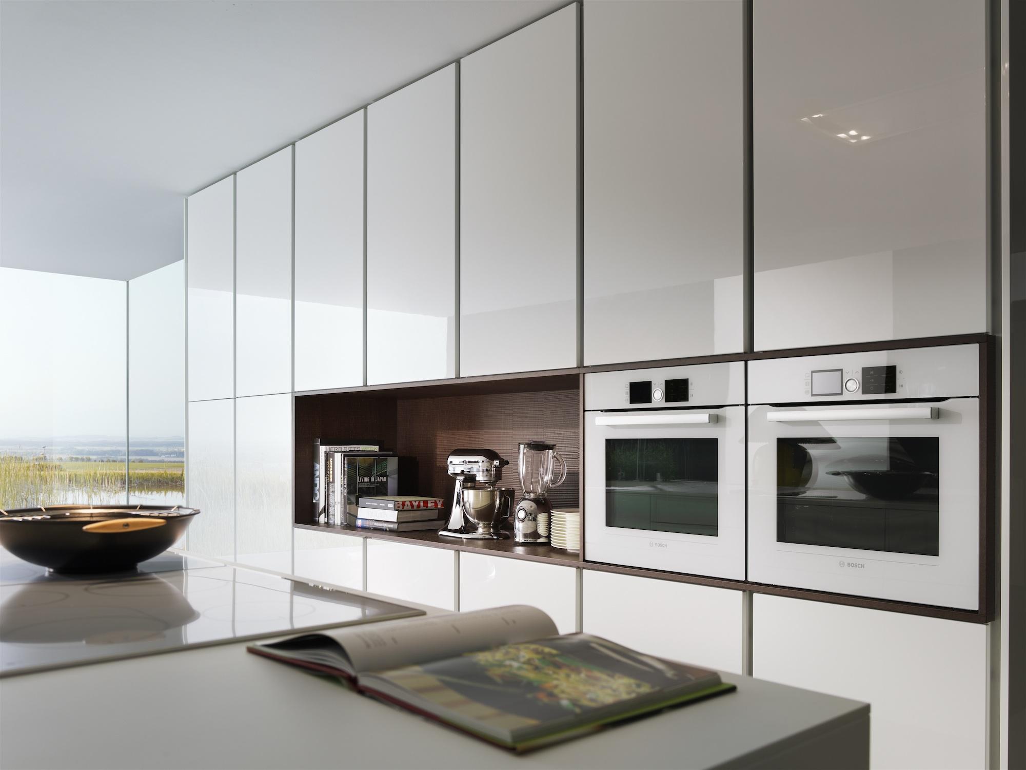 Scala - DAN Küchen