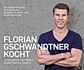 wohnpoint_gschwandtner_kocht_A4_web_klei