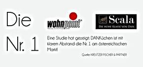 Wohnpoint Küchenstudio Linz Urfahr Dan Küchen