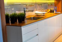 Scala - Wohnpoint Küchenstudio Linz