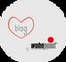 Unser erster Blogeintrag!