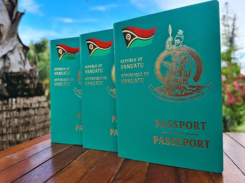 vanuatu-passport-2021-version-1-e1611502003236.jpg