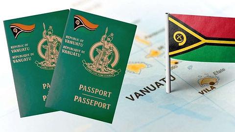 vanuatu-passport-e1611780144972.jpg