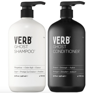 Sephora VIB Sale