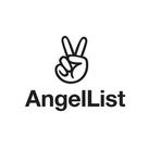 angel list.png