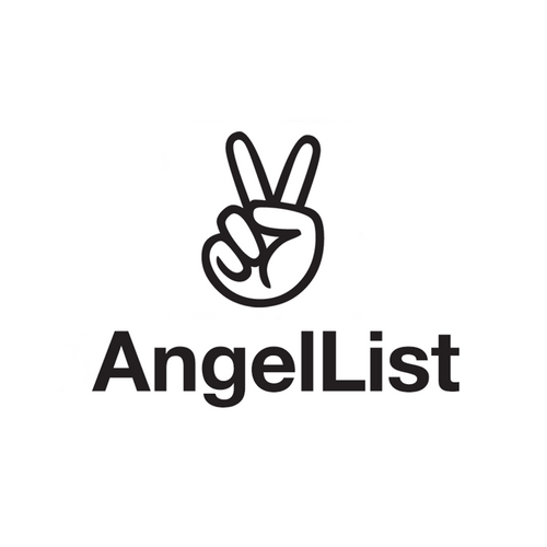 angel list