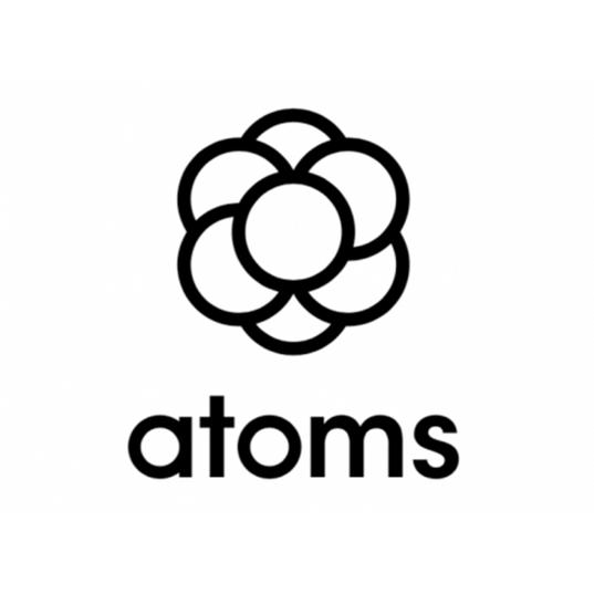 atoms.png