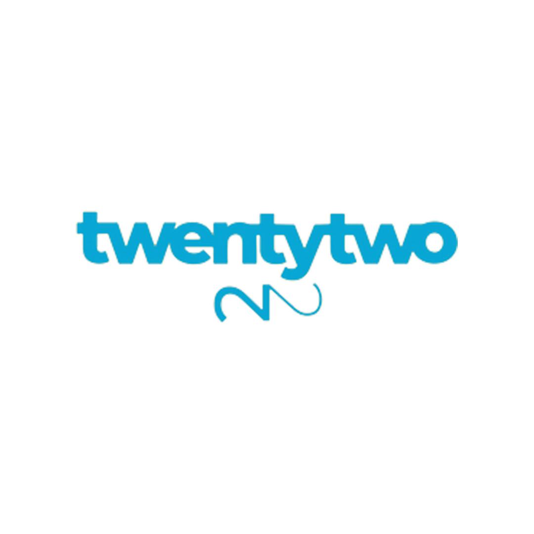 twenty two vc