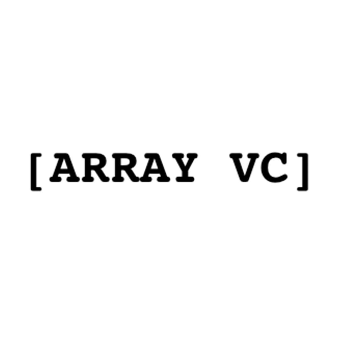 array vc