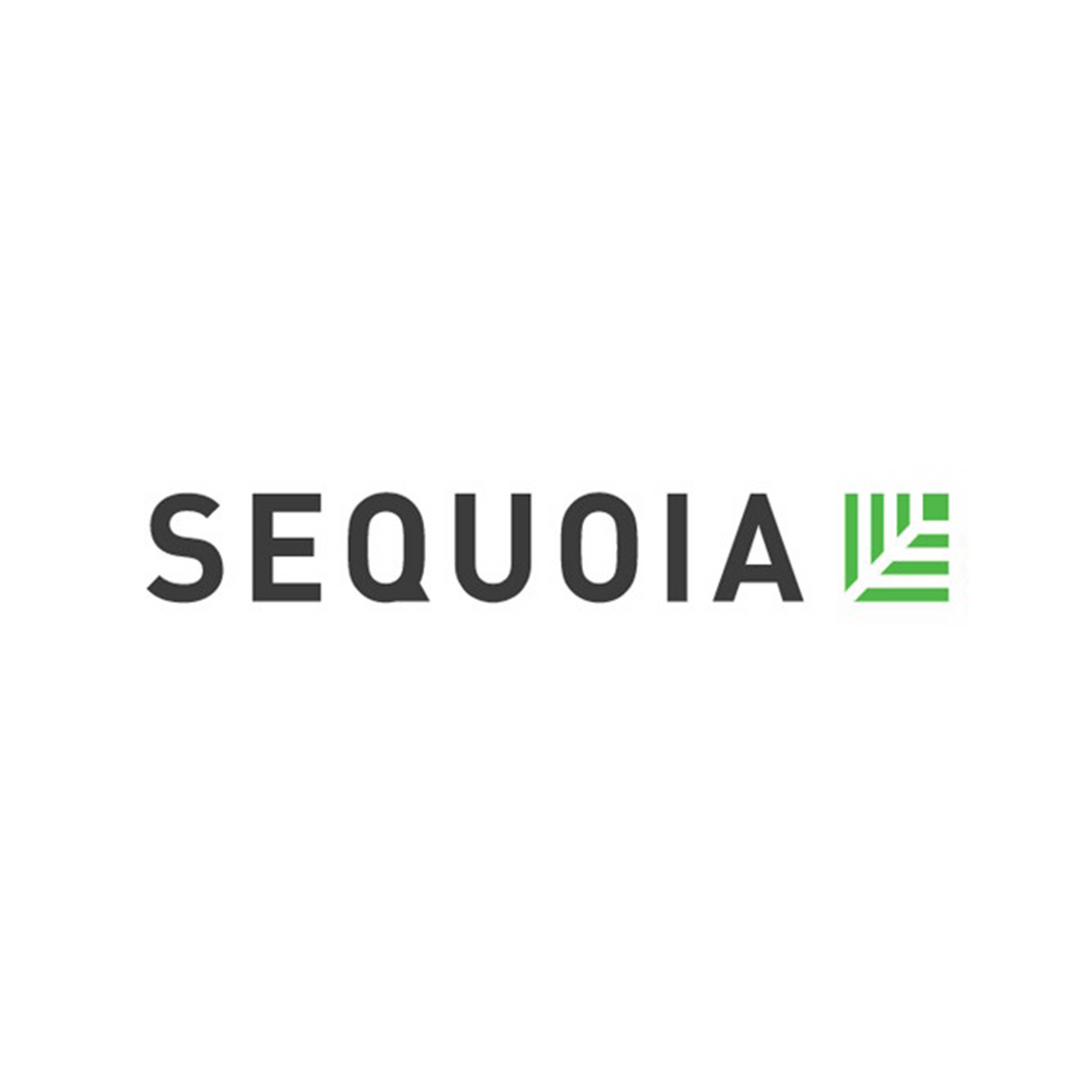 1 sequoia.png