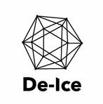 De-Ice Logo Clear_Page_13 copy.jpg