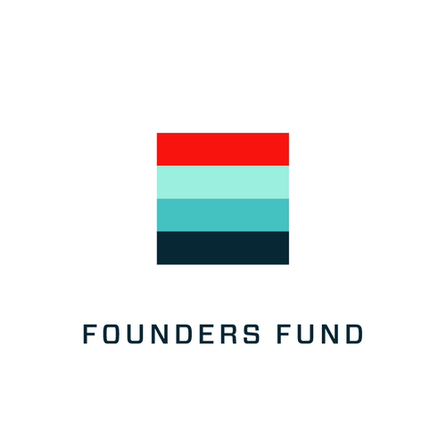 FoundersFund-2.png