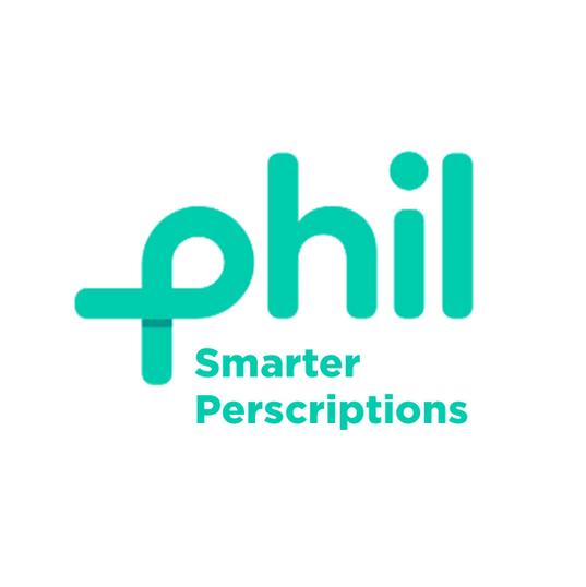 phil .png