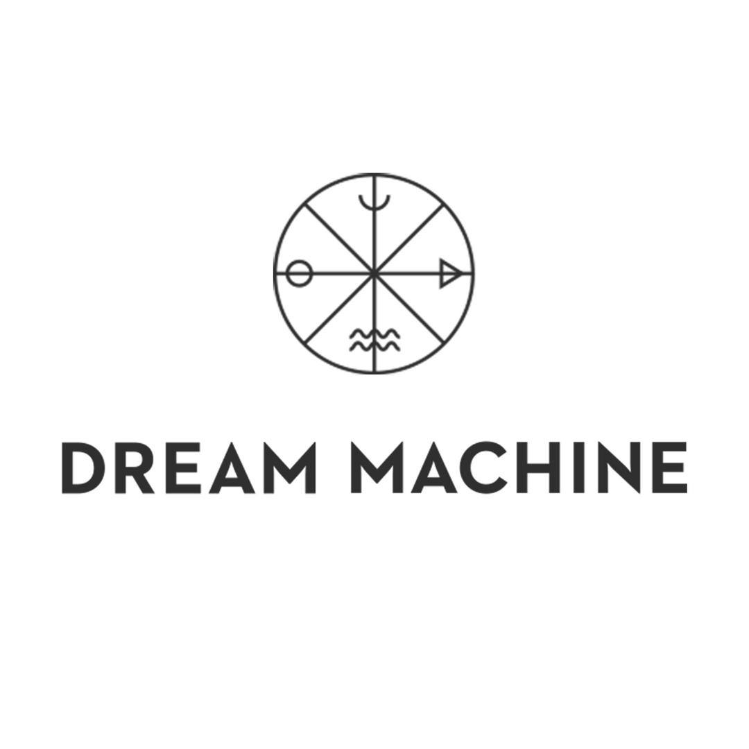 dream machine VC