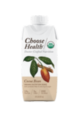 190225 Choose Health New Render nogmo.pn