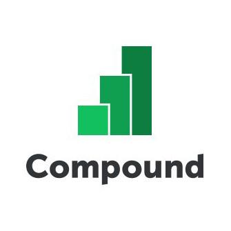 Compound Sq copy.jpg