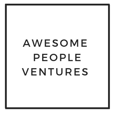 Awesome People Ventures