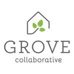 grove-collab-logo copy.jpg