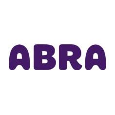 Abra Logo copy.jpg