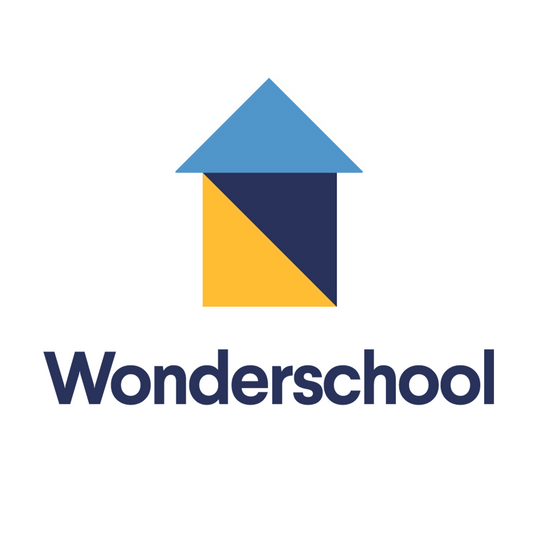 wonderschool.png