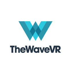 the wave vr.png