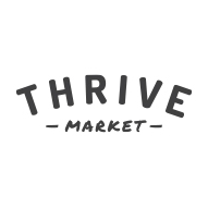 Thrive Market Logo copy.png