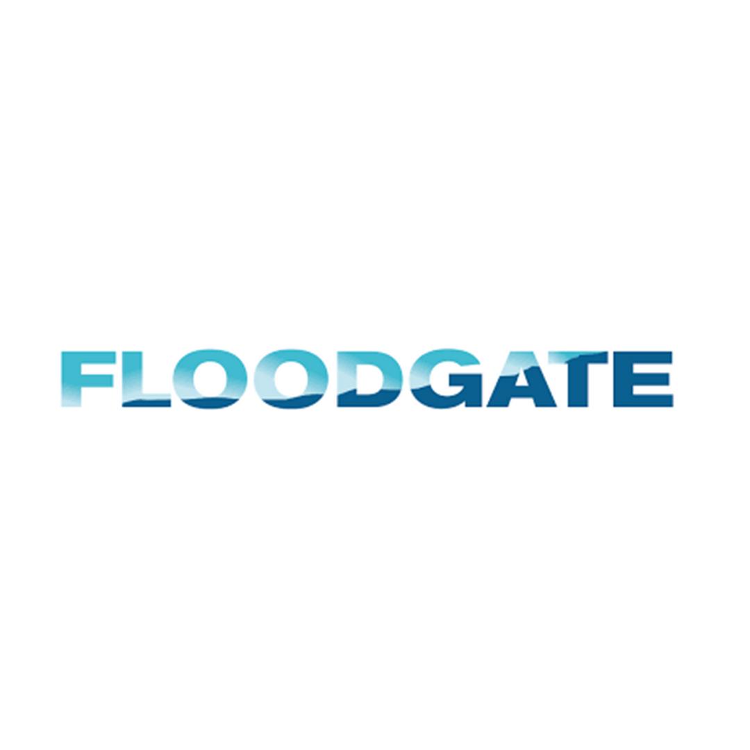 1 floodgate.png