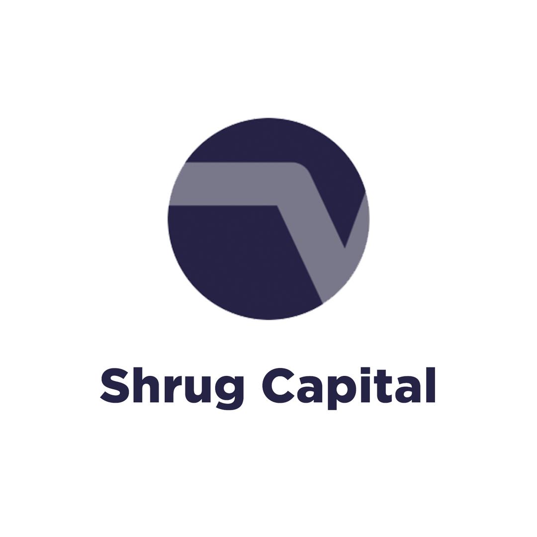 Shrug VC