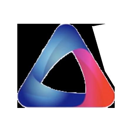 Kryo-Sleep-Logo copy 2.png