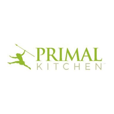 pk-logo1 copy 2.jpg