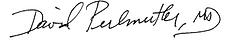 Perlmutter signature.png