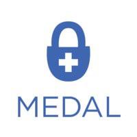 Medal Logo copy.jpg