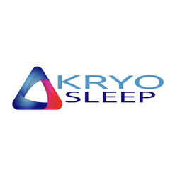 kryo sleep.png