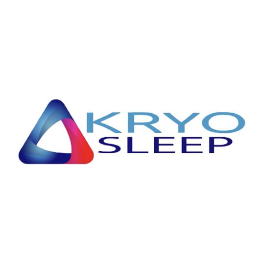 kryo sleep.png