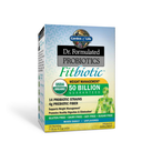 Garden of Life Dr. Formualted