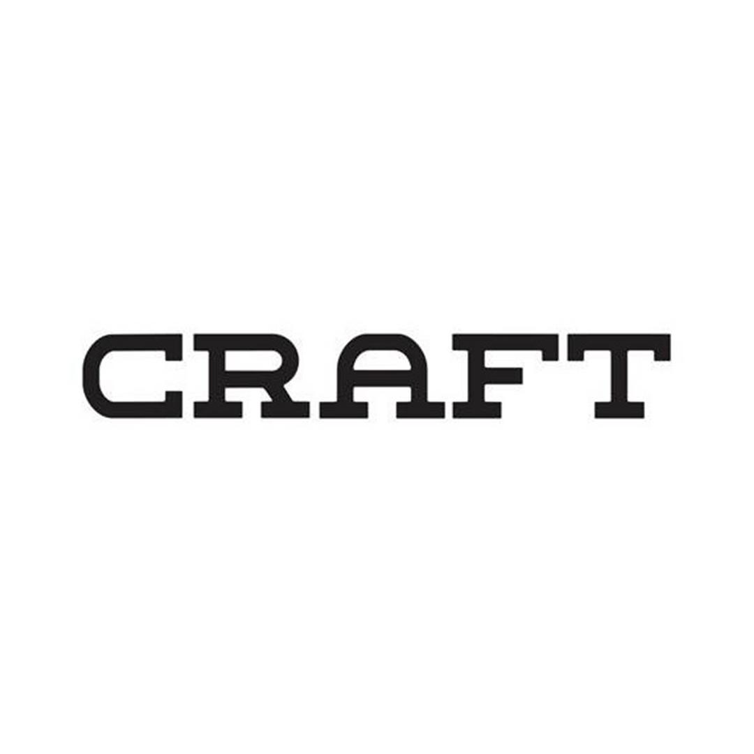 1 craft ventures.png