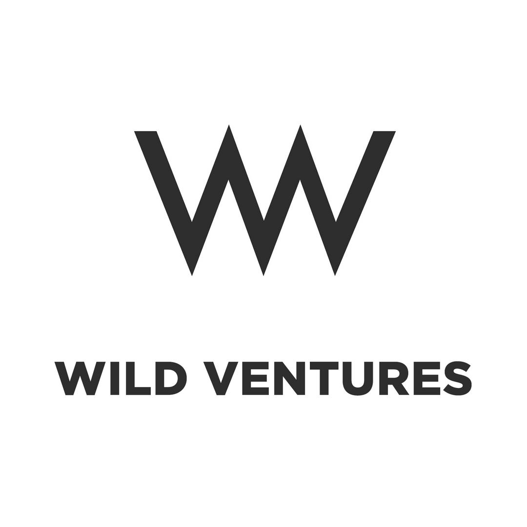 wild ventures