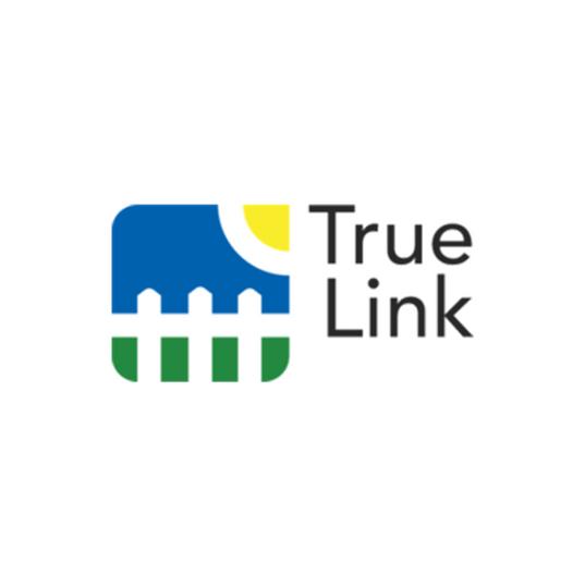 true link.png