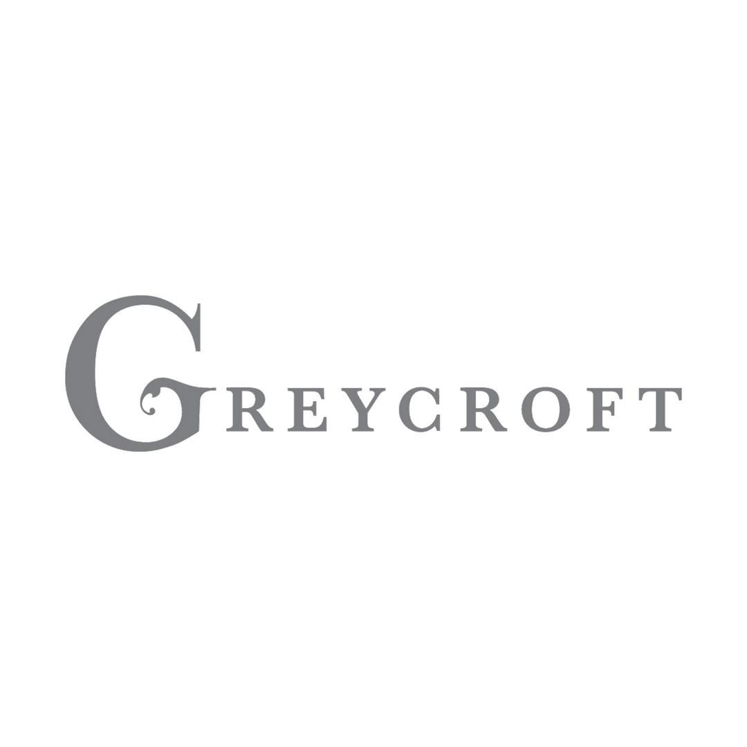 1 greycroft.png