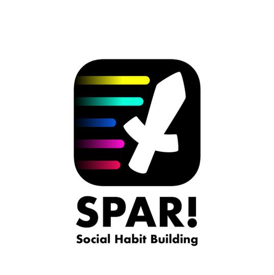 SPAR!.png