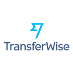 Transferwise Logo2 sq copy.png