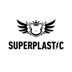 superplastic.png