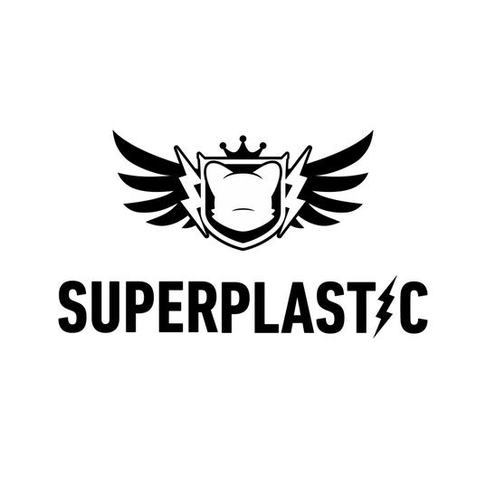 superplastic.png