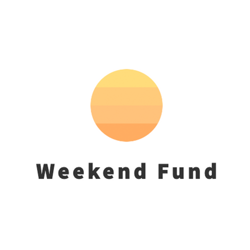 weekend fund.png