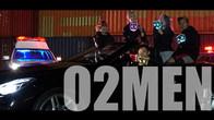【レペゼン地球】66thシングル『O2MEN』