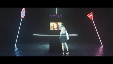 【感情的に】僕ラノ承認戦争 / Aru.×おりべ【Cover】