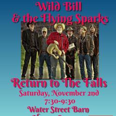 Wild Bill in Nov copy.jpg